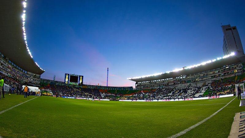 Estadio img